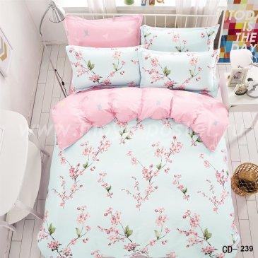 Arlet CD-239-2 в интернет-магазине Моя постель