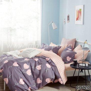Arlet CD-720-2 в интернет-магазине Моя постель