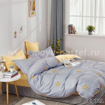 Arlet CD-721-3 в интернет-магазине Моя постель