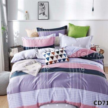 Arlet CD-716-1 в интернет-магазине Моя постель
