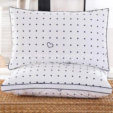 Подушка Nano Touch  Z03 и другая продукция для сна в интернет-магазине Моя постель