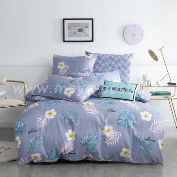Комплект постельного белья Сатин Выгодный CM061 в интернет-магазине Моя постель