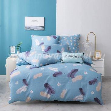 Комплект постельного белья Сатин Выгодный CM069 в интернет-магазине Моя постель