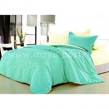 Полисатин SQ023   (Семейный) в интернет-магазине Моя постель