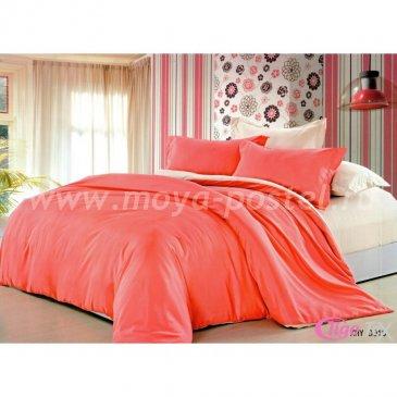 Полисатин SQ024   (Семейный ) в интернет-магазине Моя постель