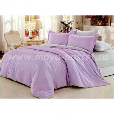 Полисатин SQ030   (Семейный) в интернет-магазине Моя постель