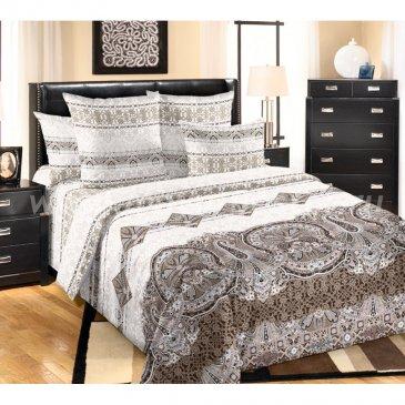 Перкаль Белла 1   (Семейный) в интернет-магазине Моя постель