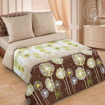 Поплин ВОЗДУШНЫЙ ТАНЕЦ   (Евро) в интернет-магазине Моя постель
