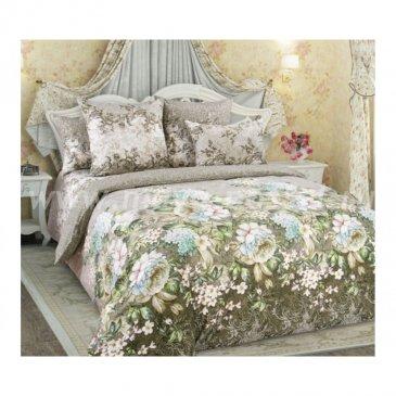 Сатин Анна 1   (1,5сп) в интернет-магазине Моя постель