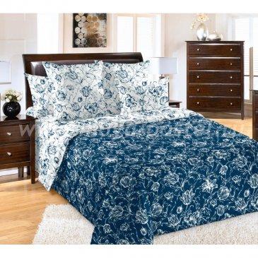 Сатин Каприччио 2   (1,5сп) в интернет-магазине Моя постель