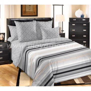 Постельное белье Перкаль ИНФАНТ 1   (Евро) в интернет-магазине Моя постель