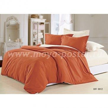 Полисатин XHY D012   (Евро) в интернет-магазине Моя постель