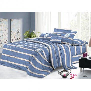 Поликоттон G-24   (Семейный) в интернет-магазине Моя постель