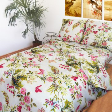 Поликоттон LY-2051   (2,0сп) в интернет-магазине Моя постель