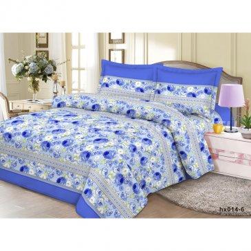 Поликоттон НХ-0146   (1,5сп) в интернет-магазине Моя постель