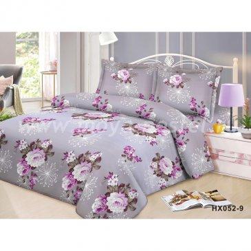 Поликоттон НХ-0529   (1,5сп) в интернет-магазине Моя постель