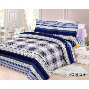 Поликоттон НХ-15129   (1,5сп) в интернет-магазине Моя постель