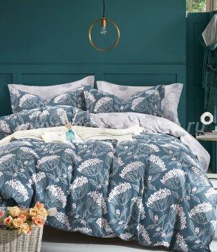 Постельное белье Twill TPIG2-1155-50 2 спальный в интернет-магазине Моя постель