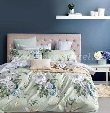Twill семейный в интернет-магазине Моя постель