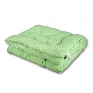 Одеяло из бамбука   (1,5сп)   чехол-микрофибра в интернет-магазине Моя постель