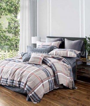 Постельное белье Twill TPIG5-1160 семейный в интернет-магазине Моя постель
