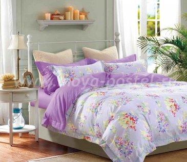 Twill евро 2 наволочки в ПВХ в интернет-магазине Моя постель