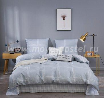 Комплект постельного белья Сатин C366 в интернет-магазине Моя постель