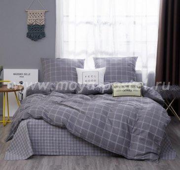 Комплект постельного белья Сатин C373 в интернет-магазине Моя постель