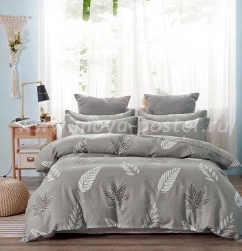 Постельное белье Twill TPIG6-1198 евро 4 наволочки в интернет-магазине Моя постель
