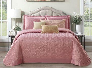 Покрывало Cristelle Queen Victoria QV2426-16 Суперевро - интернет-магазин Моя постель