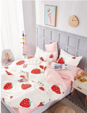 Постельное белье Twill TPIG4-1210 полуторное в интернет-магазине Моя постель