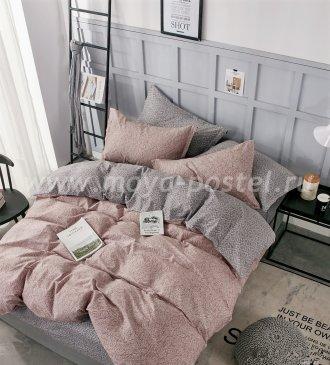 Постельное белье Twill TPIG4-1212 1,5 спальный в интернет-магазине Моя постель