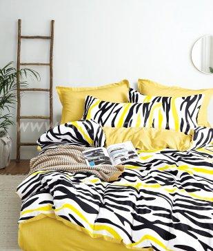 Постельное белье Twill TPIG4-1223 полуторное в интернет-магазине Моя постель