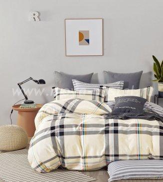 Постельное белье Twill TPIG4-1230 полуторное в интернет-магазине Моя постель
