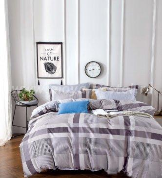 Постельное белье Twill TPIG5-1208 семейное в интернет-магазине Моя постель
