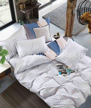 Постельное белье Twill TPIG5-1219 семейное  в интернет-магазине Моя постель