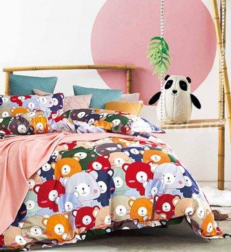 Кпб Египетский хлопок TIS04-188 1.5-спальный в интернет-магазине Моя постель
