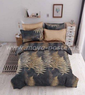 КПБ Dream Fly DF01-86 1,5 спальный в интернет-магазине Моя постель