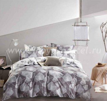 КПБ Dream Fly DF01-87 1,5 спальный в интернет-магазине Моя постель