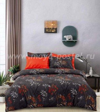 КПБ Dream Fly DF01-92 1,5 спальный в интернет-магазине Моя постель