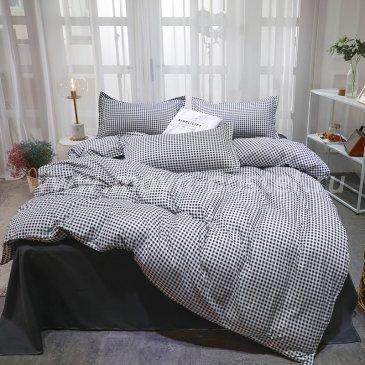 КПБ Dream Fly DF01-128 1,5 спальный в интернет-магазине Моя постель