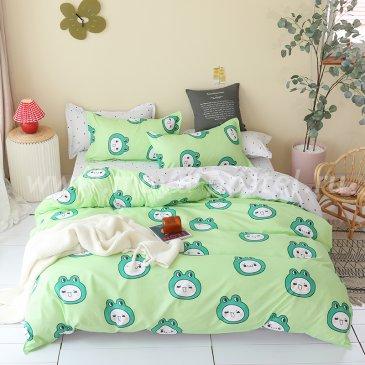 КПБ Dream Fly DF01-13 1,5 спальный в интернет-магазине Моя постель