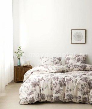 КПБ Dream Fly DF03-78 Евро 2 наволочки в интернет-магазине Моя постель