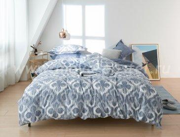 КПБ Dream Fly DF03-81 Евро 2 наволочки в интернет-магазине Моя постель