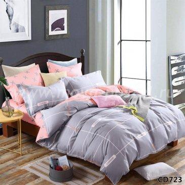 Постельное белье Arlet CD-723-1 в интернет-магазине Моя постель