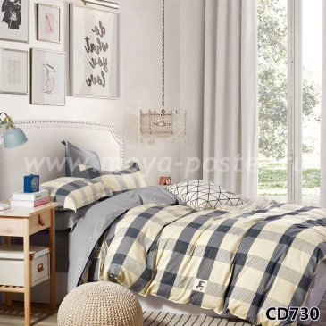 Постельное белье Arlet CD-730-3 в интернет-магазине Моя постель