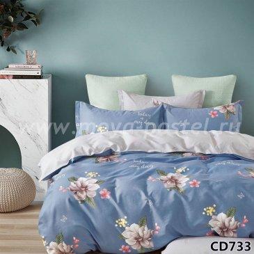 Постельное белье Arlet CD-733-4 в интернет-магазине Моя постель