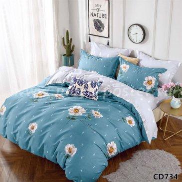 Постельное белье Arlet CD-734-1 в интернет-магазине Моя постель