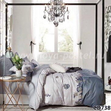 Постельное белье Arlet CD-738-4 в интернет-магазине Моя постель