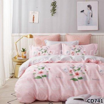 Постельное белье Arlet CD-741-4 в интернет-магазине Моя постель